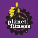 Planet Fitness Andover