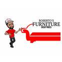 Roberto Furniture