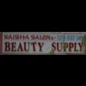 Naisha Supply Salon