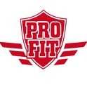 Pro Fit - Lawrence