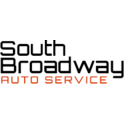 South Broadway Auto Services