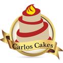 Carlos Cakes