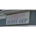 Camilo's Barbershop