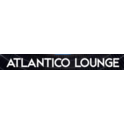 Atlantico Lounge and Restaurant