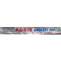 Adrie Groceries