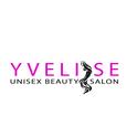 Yvelisse Unisex Beauty Salon