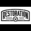 Restoration Barber - North Andover