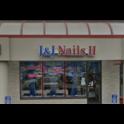 J & J Nail II