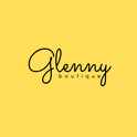 Glenny Fashion Boutique