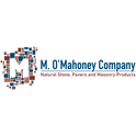M. O'Mahoney