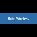 Brito Wireless
