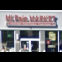 Mi Pais Market inc