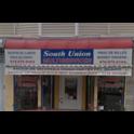 South Union Multiservice