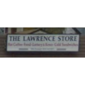 L Lawrence Store INC