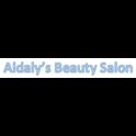 Aldaly's Unisex Beauty Salon
