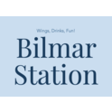 Bilmar Station