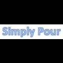 Simply Pour