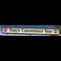 Tony's Convenience