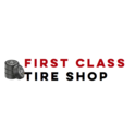 First Class Used Tire Shop Inc.