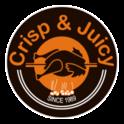Crisp & Juicy- Washington DC
