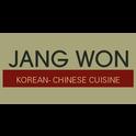 Jang Won Korean Chinese Restaurant