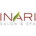 INARI Salon & Spa