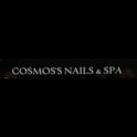 Cosmos Organic Nails and Spa