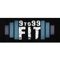 9to99fit