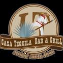 Casa Tequila Bar Grill Alexandria