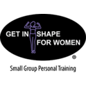 Get in Shape for Women - Porter Square