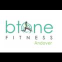 btone FITNESS Andover