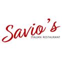 Savio's Restaurant