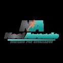 Noel Awendo Personal Training