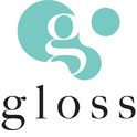 Spa Gloss