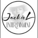 Jackie L Entertainment