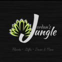 Jordan's Jungle
