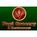Papi's Grocery Store