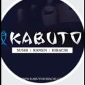 Kabuto sushi & Hibachi