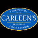 Carleen's Coffee Shop