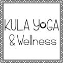 Kula Yoga & Wellness