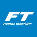 Fitness Together Medford