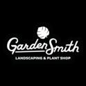 GardenSmith