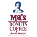 Ma's Donuts