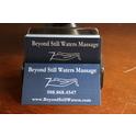Beyond Still Waters Massage