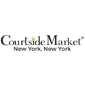 Courtside Market
