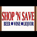 Shop-n-save Liquors