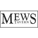 Mews Tavern