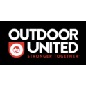 Outdoor United