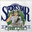 The Sports Bar and Grill at Baypines