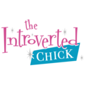 The Introverted Chick